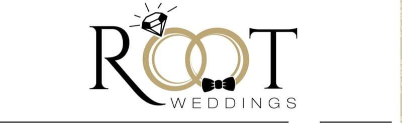 ROOT WEDDINGS - JESSICA ROOT