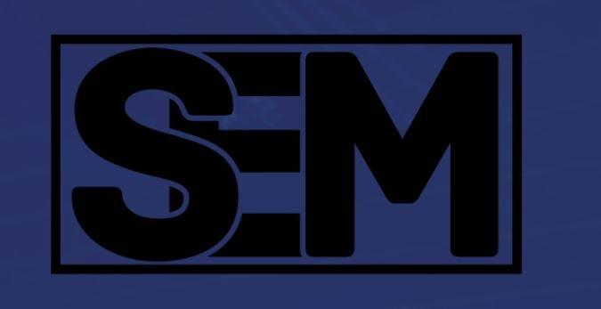 DJ SEM - Vitali Becker