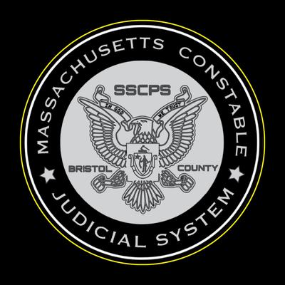 Massachusetts Constable & Process Servers | SSCPS