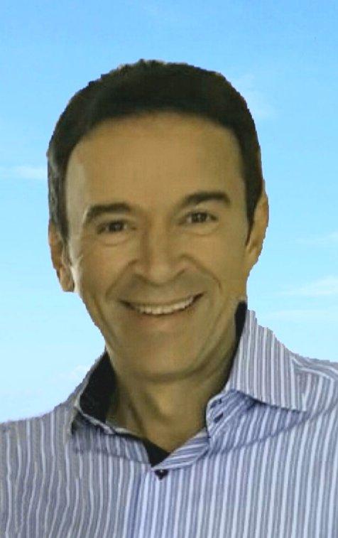 Thierry Vandendries