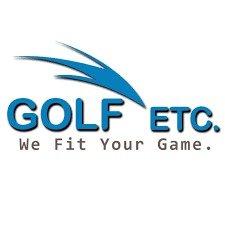 Golf Etc