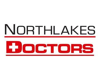 NorthLakes Doctors