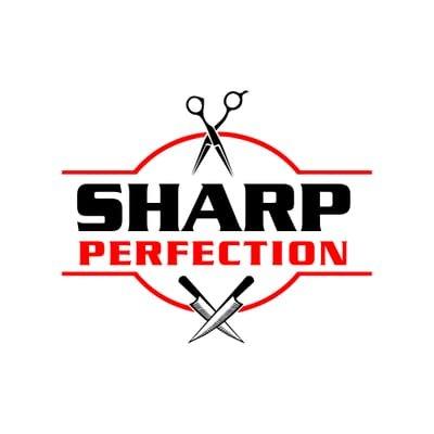 SHARP PERFECTION