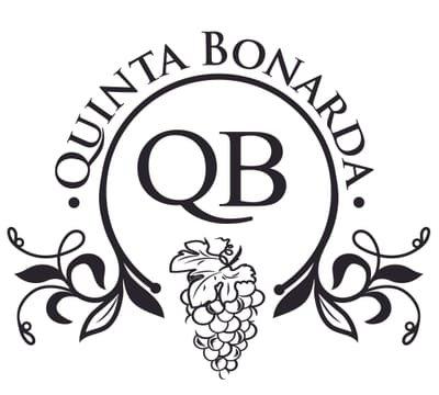 Quinta Bonarda