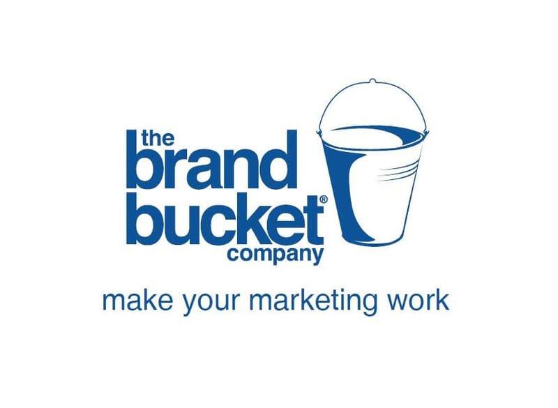 (Re)Branding