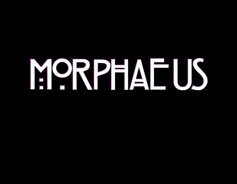 Morphaeus