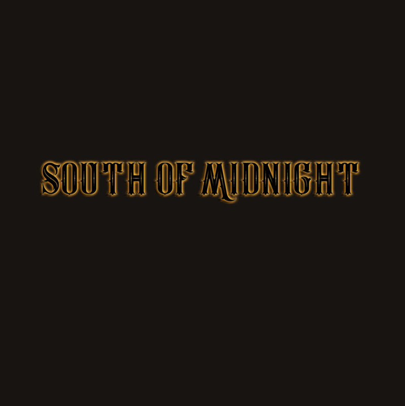 South Of Midnight