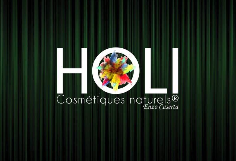 Marque HOLI