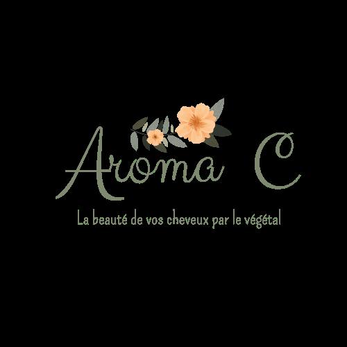 Marque AROMA C