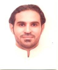 احمد الماز