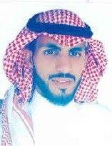عبدالله العرمان
