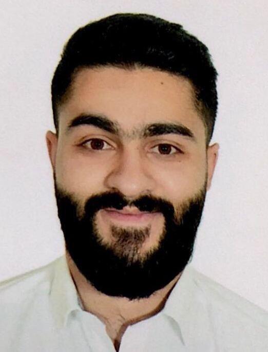 عمار الميداني