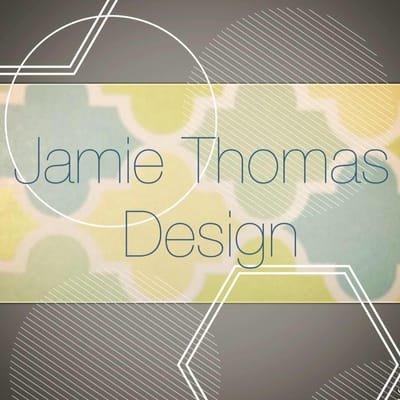 Jamie Thomas Design